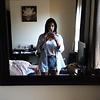 Amandine_P