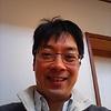Takeshi_7777