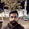 aashi_68495
