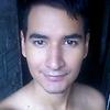 Andres-Mauricio