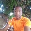 amadou_48835