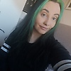 Em_Louise96