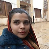 elham_26168