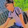 mohsinkark_59549