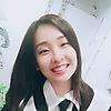 yun_14418