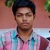 Raghav-ajay