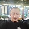 luqman_76476