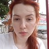 Kristina_177