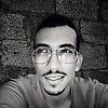 mehdi_44209
