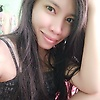 rhea_11125