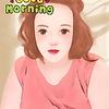 user_6854