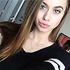 marie_vdw