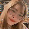 Me_Giovanny