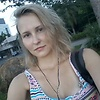 Kristy_Rus