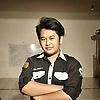 Indra_Ahpar