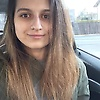 weronika_164