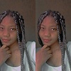 Taytay_Lee