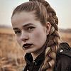 Ilona_Vlokh