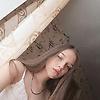 emma_69346