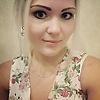Anya_West
