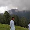 Rauf.khan381