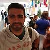 Juliano_Guanes