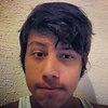 GustavoRguez