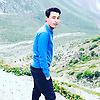 shahkhan_63696