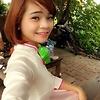 tranhuong58