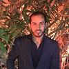 Ahmed01111
