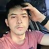 wongdavid_92874
