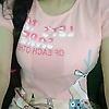 noor_45396