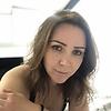 Roxana_una