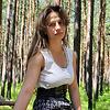 Elizsaveta
