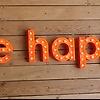 be-happy64929