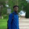 Abdou_moussa9