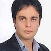 ebrahimbaghdadi