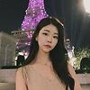 Yixin_Yixin