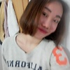 Alexis_Wong