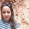solana_22151