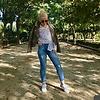 blond_18786
