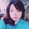 Chiaowen