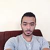 abu_adam_2000