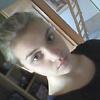 Katie_Tay