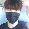 jun.jeong