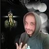 Majeed92