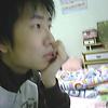 chenwang