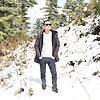 Sonof_Himalaya