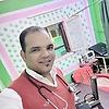 DR_Hazem