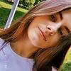 Anna_Onyaa